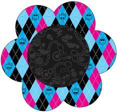 http://fazendoanossafesta.com.br/2014/04/fundo-monster-high-preto-rosa-e-azul-kit-completo-digital-com-molduras-para-convites-rotulos-para-guloseimas-lembrancinhas-e-imagens.html/