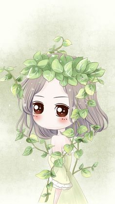 รูปภาพ cartoon, wallpapers, and cute