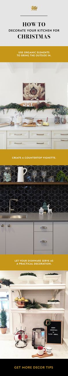 Home & Hearth Asian Vinatge Ceramic Green Bookshelve & Home Decor Man & Women 2 Piece Elegant In Smell