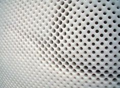 perforated acrylic - Google Search