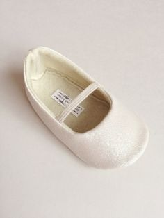 Toddler girl shoes baby girl shoes soft soled shoes wedding shoes toddler girl shoes baby girl shoes soft soled shoes wedding shoes flower girl shoes off white ivory iridescent glitter shoes eloise pinterest toddler mightylinksfo