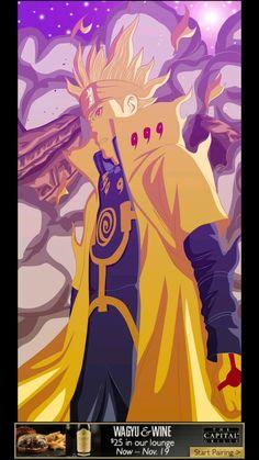 Naruto And Boruto Anime Wallpapers Collection. Naruto And Boruto HD Wallpapers Collection. Anime Naruto, Naruto Fan Art, Naruto Sasuke Sakura, Naruto Cute, Naruto Shippuden Sasuke, Itachi Uchiha, Naruto And Sasuke Wallpaper, Wallpaper Naruto Shippuden, Madara Wallpapers