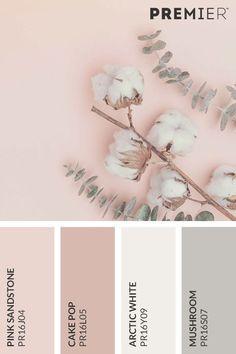 Grafik Design Badezimmer Kunst Mädchen Farbpaletten Ideen Meet the Twixters! Color Palette For Home, Colour Pallette, Colour Schemes, Pink Palette, Colour Combinations, Makeup Palette, Paint Colors For Living Room, Paint Colors For Home, House Colors