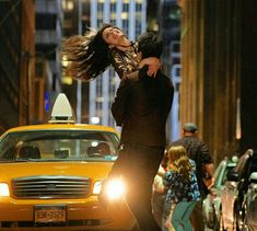 Sofia Carson, Cinema, Who Runs The World, Dove Cameron, Kpop, Her Music, Love Her, Netflix, Haha