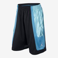 9b39ceaa546d 131 Best Jordan basketball shorts images