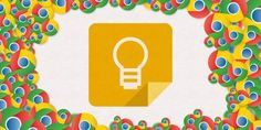 Bring the Power of Google Keep to Google Docs With a Single Click