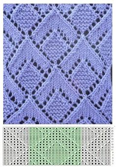 Importance of Crochet Lace Patterns Knitting Patterns, Knitting, Lace Knitting, Knitting Pattern Fre Lace Knitting Stitches, Lace Knitting Patterns, Knitting Charts, Lace Patterns, Knitting Designs, Stitch Patterns, Crochet Lace, Free Pattern, Points