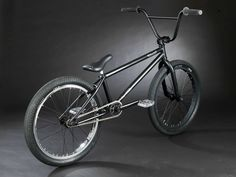 2013 Faction Amero Twenty2 | Components and Other Specs