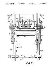 Imagine similară Scaffolding, Utility Pole, Design, Staging