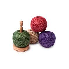 String Holder & String. Buy String Holder & String - Highgrove Shop