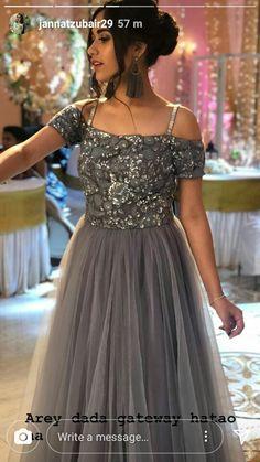 66 Ideas dress long winter jackets for 2019 Dresses For Teens, Trendy Dresses, Elegant Dresses, Vintage Dresses, Nice Dresses, Casual Dresses, Fashion Dresses, Formal Dresses, Sumo