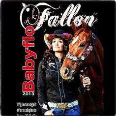 ❦ Fallon Taylor