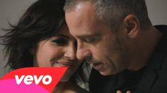 Giorgia feat. Eros Ramazzotti - Inevitabile  Regia: Gaetano Morbioli Produzione: Run Multimedia