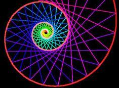 """Résultat de recherche d'images pour """"spiral"""""""