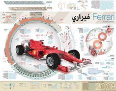 formula+1+dubai.jpg (1600×1250)