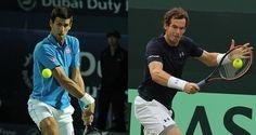 2015 Paris Masters Final Preview - http://www.tennisfrontier.com/news/atp-tennis/2015-paris-masters-final-preview/