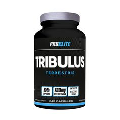 Tribulus terrestris is a flowering plant that grows through out South East Asia. It not only improves libido, but helps to build muscle, boosting sports performance. We at PRO Elite aim to produce the best pharmaceutical grade Tribulus terrestris with a h