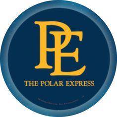 Christmas Labels, Logos, School, Logo