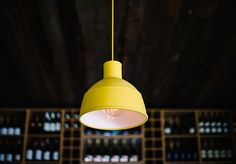 Great to see Surrounding Australia's Nordic Tales and Muuto pendants featured in Broadsheet Melbourne , 'Clubbhouse' headquarters of Surf Life Saving Australia, 789 Botany Road  Rosebery    Full article: (SLSA)http://www.broadsheet.com.au/sydney/food-and-drink/directory/restaurant/clubhouse,   Buy online:  Muuto Unfold  http://www.surrounding.com.au/unfold-pendant/