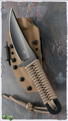 Survival Techniques And Strategies For survival gear apocalypse Benchmade Knives, Tactical Knives, Tactical Gear, Dagger Knife, Edc Knife, Cool Knives, Knives And Swords, Knife Template, Kydex Holster