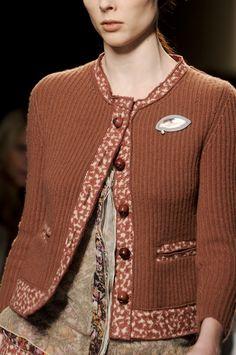 #GIOKATHLEEN: Bottega Veneta at #MilanFashionWeek Fall 2011 #bottegaVeneta #fashion #fashionblogger
