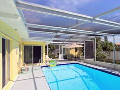 House vacation rental in Venice from VRBO.com! #19729