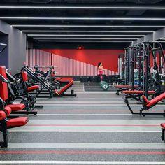 Best Flooring for Garage Gym . Best Flooring for Garage Gym . Garage Gym Flooring, Gym Flooring Tiles, Home Gym Flooring, Best Flooring, Rubber Flooring, Floor Workouts, Gym Workouts, Outdoor Flooring Options, Flooring Ideas
