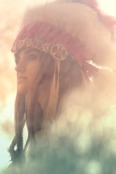"""Shaman: Shamans are normally """"called"""" by dreams or signs, which requires lengthy training. However, Shamanic powers may be inherited. A phenomenon called Shamanistic Initiatory Crisis is a rite of passage for Shamans-to-be, commonly involving physical illness and/or psychological crisis."""