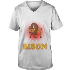 Kiss Me Im A BISON Animals #gift #ideas #Popular #Everything #Videos #Shop #Animals #pets #Architecture #Art #Cars #motorcycles #Celebrities #DIY #crafts #Design #Education #Entertainment #Food #drink #Gardening #Geek #Hair #beauty #Health #fitness #History #Holidays #events #Home decor #Humor #Illustrations #posters #Kids #parenting #Men #Outdoors #Photography #Products #Quotes #Science #nature #Sports #Tattoos #Technology #Travel #Weddings #Women