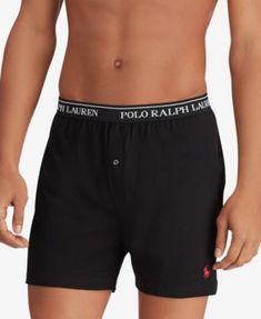 Polo Ralph Lauren Tall 2 PkCotton BriefsProducts Men's Bigamp; Ibf76vgYy