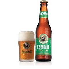 Um brinde ao Dia Internacional da Cerveja Toda primeira sexta-feira de agosto comemora-se o DIA INTERNACIONAL DA CERVEJA. Neste ano, a data será cel