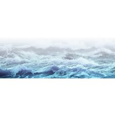 Untitled ❤ liked on Polyvore featuring backgrounds, water, pictures, effects, blue, fillers, scenery, borders, text and saying