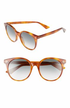 The Designer Sunglasses to Buy Now