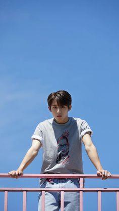 NCT Wallpapers — A whole model Taeyong, Nct 127, Nct Winwin, Lucas Nct, Jung Jaehyun, Na Jaemin, Kpop, Boyfriend Material, Nct Dream