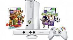 """""""Dumme, dumme Xbox"""": Xbox-1-Entwickler enttäuscht von der Xbox 360"""