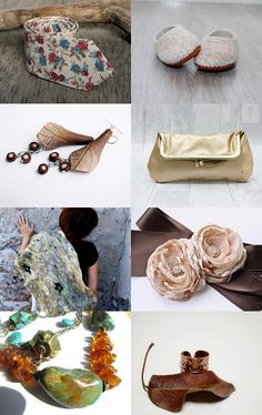 February finds 286 by SWS on Etsy--Pinned+with+TreasuryPin.com