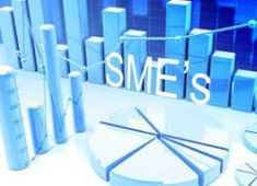 Global Islamic Finance: SMEs offer huge opportunities for Islamic banks