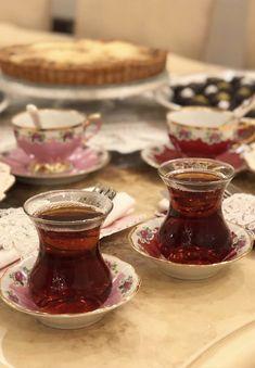 V60 Coffee, Coffee Break, Iran, Breeze, Panna Cotta, Coffee Maker, Culture, Drinks, Ethnic Recipes
