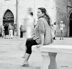 DSC_1566 Donna su panchina