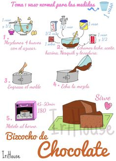 Healthy Carbs, Healthy Life, Quick Recipes, Healthy Recipes, Cute Desserts, Food Drawing, Macaroons, Cupcake Cakes, Sweets