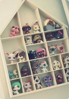 Should do this with my  white hang up doll house. I have barely any lps. I could hang it by my lower bunk. But then I would have to take down my pokemon pictures and my drawing of my class all as mlps. What to do?