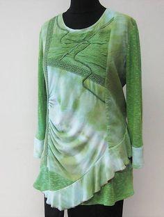 butikhaad / Tunika vintage Peplum, Tees, Vintage, Women, Fashion, Tunic, Moda, T Shirts, Fashion Styles