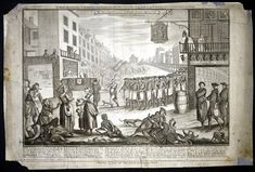 Image result for the funeral procession of madam geneva