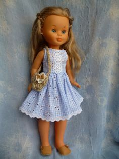 http://4.bp.blogspot.com/-F8QBKTx85Xs/T4fV0wEJwPI/AAAAAAAAFKw/wNOiB8FHgrk/s640/vestidos+nancy+,por+anilegra+moda+para+mu%C3%B1ecas+(27).JPG