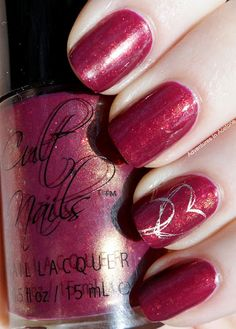 http://adventuresinacetone.blogspot.com/2012/02/wear-red-day-cult-nails-iconic.html
