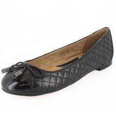 Rangee - BLACK - Women -Comfort - florsheim.com