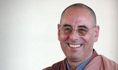 Norman Fischer describes the qualities of aging gracefully. Habits Of Mind, Bad Habits, Meditation Practices, Spiritual Practices, Buddhist Wisdom, Buddhism, Buddhist Philosophy, When You Were Young, Spiritual Development