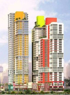 7 best list of top pasig city metro manila property for sale images rh pinterest com