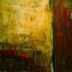 'o.T.' von Claudia Neubauer bei artflakes.com als Poster oder Kunstdruck $14.38