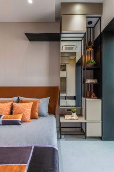 Wardrobe Design Bedroom, Room Design Bedroom, Bedroom Furniture Design, Home Room Design, Modern Bedroom, Bed Furniture, Bedroom Ideas, Master Bedroom, Bedroom Decor